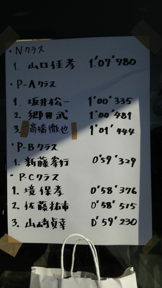 DSC_0305.JPG