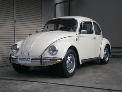 1977 T-1 1200LE