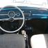 1964 T-1 LHD ディーラー車